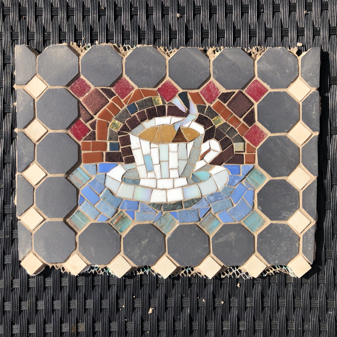 coffee_mosaic.jpg