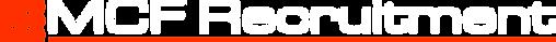 Logo Transparent For Dark Background.png