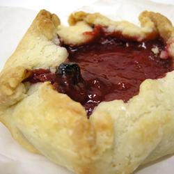 cherry pie.png