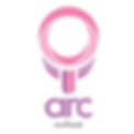 arc logo - Quita Tinsley.png