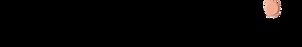 FtP-logo hi res clear.png