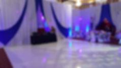 Vinyl floor, dance floor, wedding floor, chicago, schools event, wedding reception, floor for banquet, custom dance floor, best quality