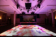 Dance Floor for Wedding, Best Party, Illinoice, Wisconsin