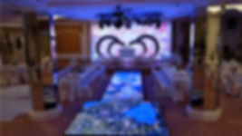 American Dance Floor, Dance floor for rent, Stage Floor, Wedding, Disco, Bar Mitstvah, Bat Mitstvah, night club