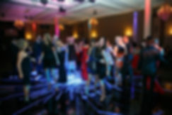 Chicago Dance Floor, Petergof, Banquet, Wedding Chicago