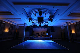 Dance Floor, Led Floor, Newest Dance Floor