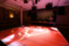 LED Dance Floor  for rent, Chicago Wedding, Bar Mitstvah, Bat Mitstvah