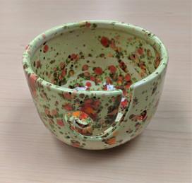 yarn bowl.jpg