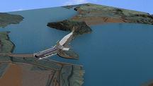 The View 3D muskrat falls 1.jpeg