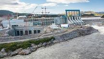 Muskrat-Falls-October-Update-Powerhouse-Spillway-and-North-Dam-Nalcor.jpg
