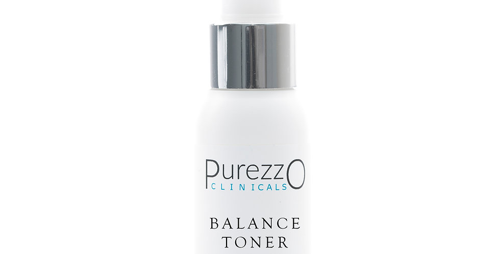 PurezzO Clinicals Balance Toner 50 ML
