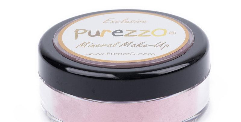PurezzO Clinicals Rouge B5