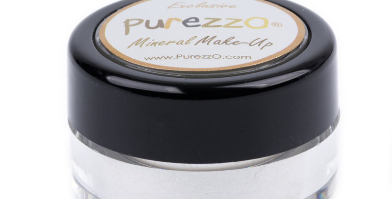 PurezzO Clinicals Eye Shadow E7