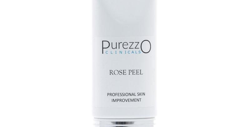 Rose Peeling 75 ML