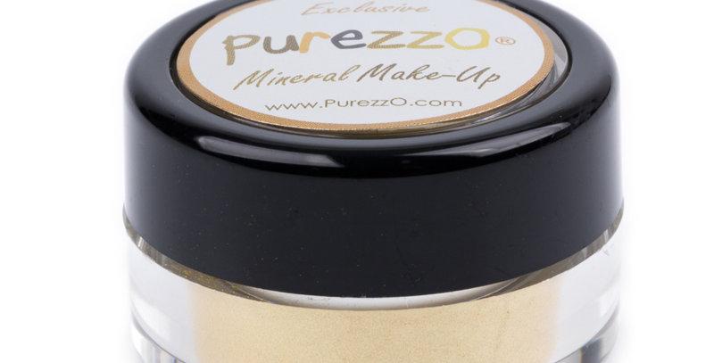 PurezzO Clinicals Eye Shadow E3