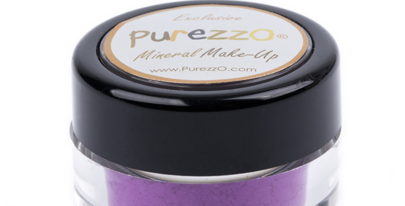PurezzO Clinicals Eye Shadow E2