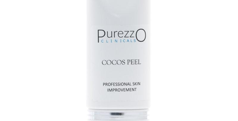 Cocos Peeling 75 ML