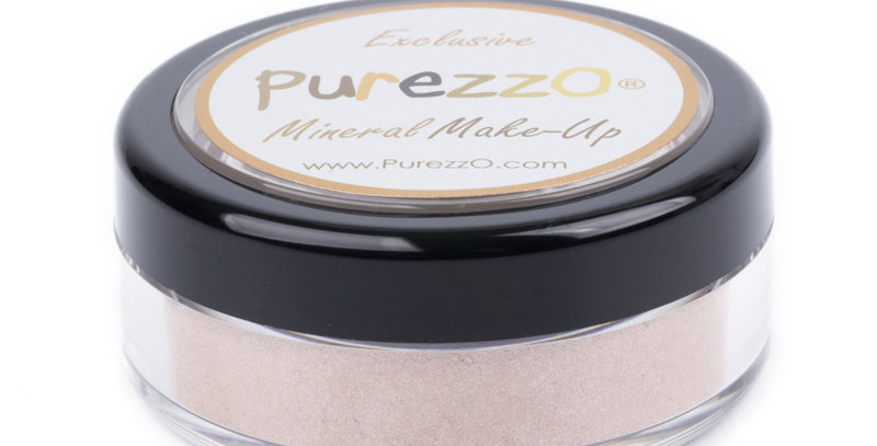 PurezzO Clinicals Foundation F7