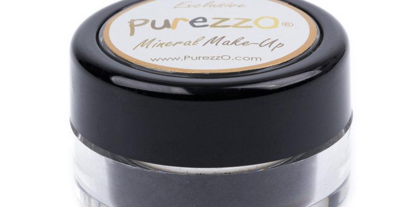 PurezzO Clinicals Eye Shadow E11