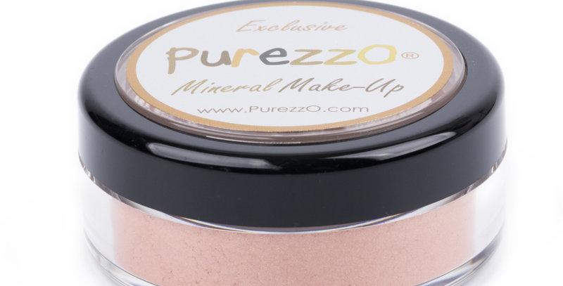 PurezzO Clinicals Rouge B4