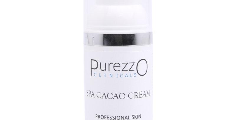 PurezzO Clinicals Spa Cacao Cream 30 ML