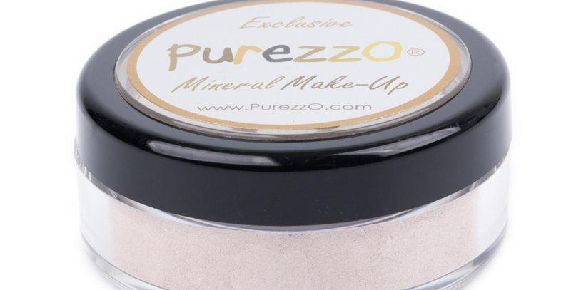 PurezzO Clinicals Foundation F11