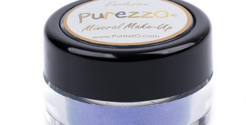 PurezzO Clinicals Eye Shadow E10