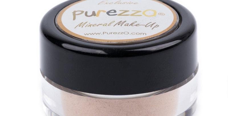 PurezzO Clinicals Eye Shadow E5