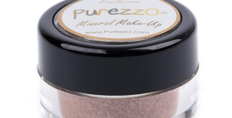 PurezzO Clinicals Eye Shadow E9