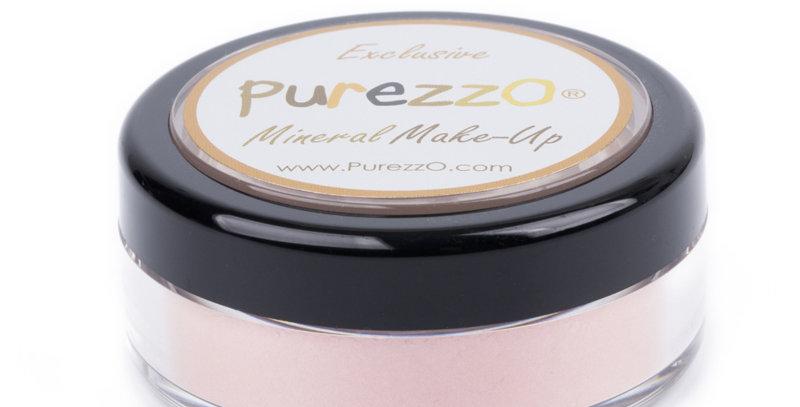PurezzO Clinicals Rouge B3