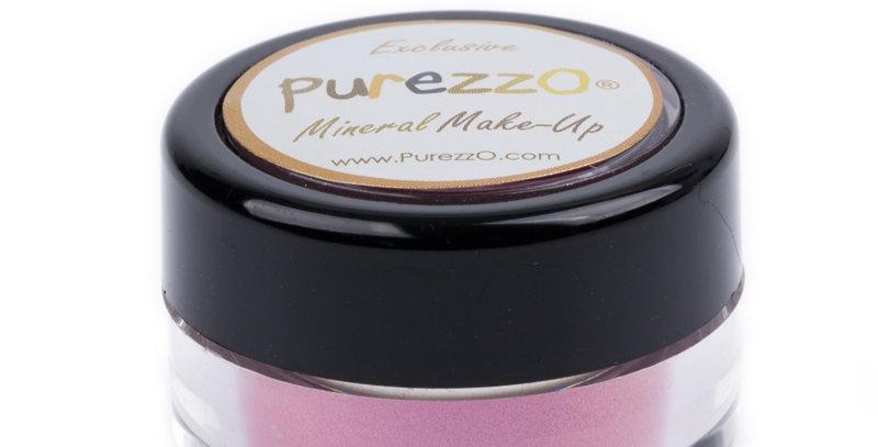 PurezzO Clinicals Eye Shadow E1