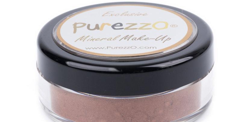 PurezzO Clinicals Foundation F2