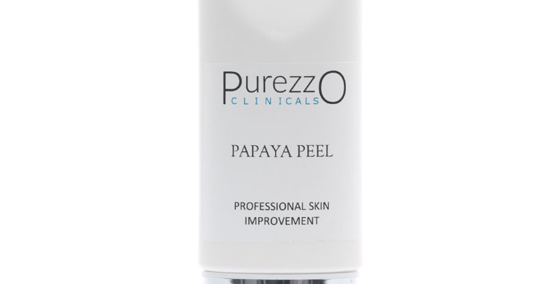 PurezzO Clinicals Papaya Peeling 75 ML