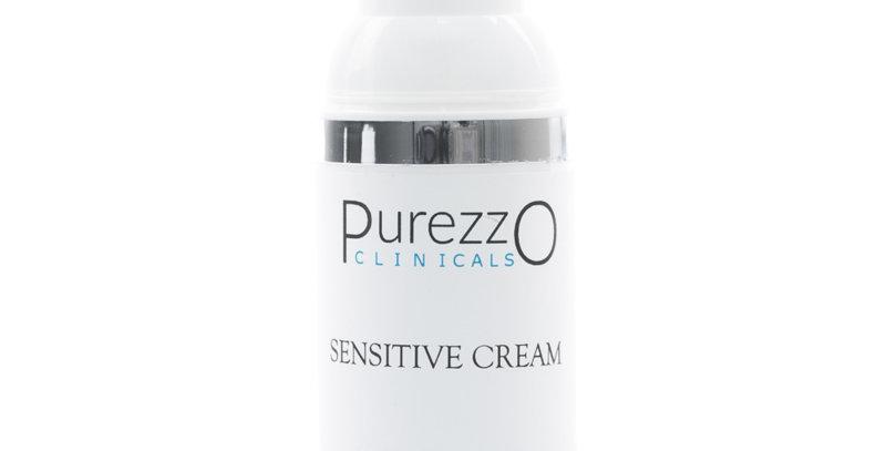 PurezzO Clinicals Sensitive Cream 30 ML