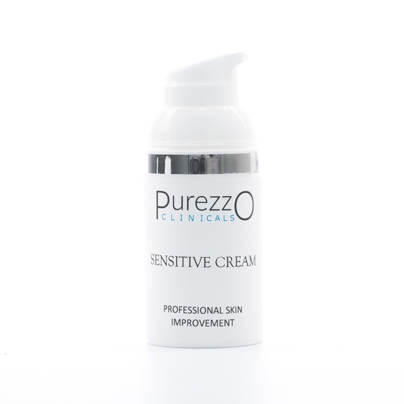 Sensitive Cream.jpg
