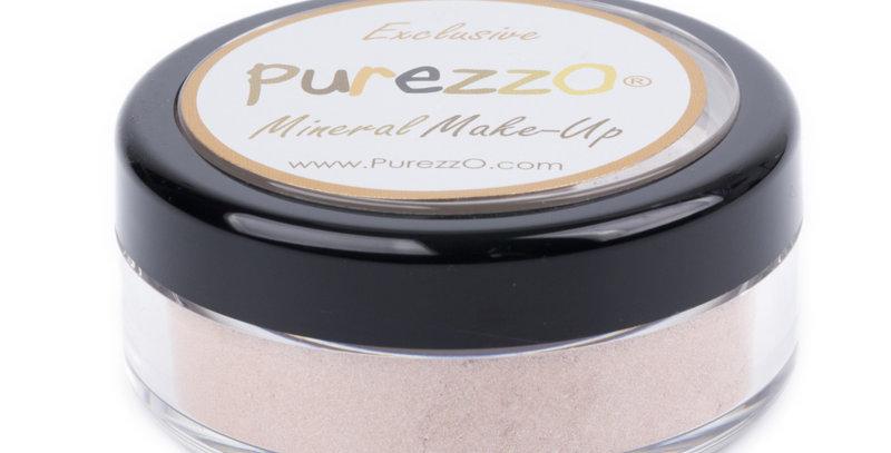 PurezzO Clinicals Foundation F6