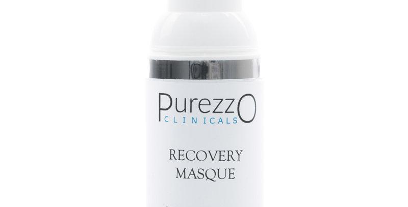 PurezzO Clinicals Recovery Masque 30 ML