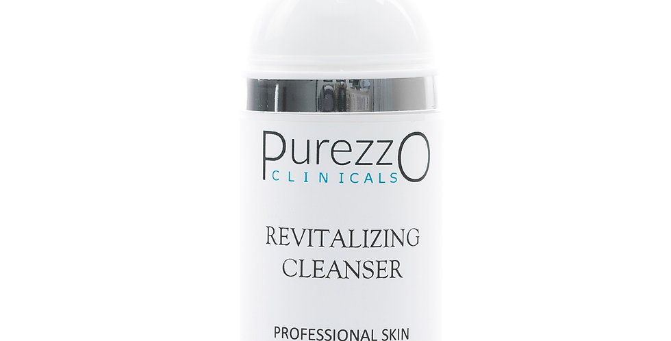 PurezzO Clinicals Revitalizing Cleanser 50 ML