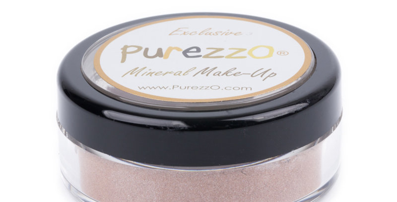 PurezzO Clinicals Foundation F5