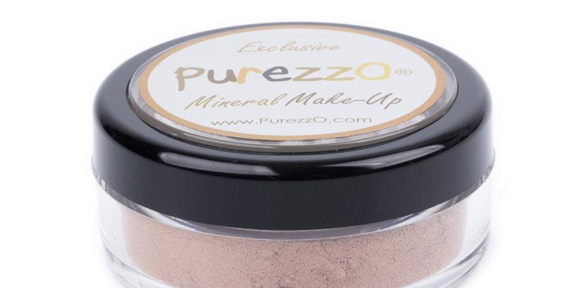 PurezzO Clinicals Foundation F1