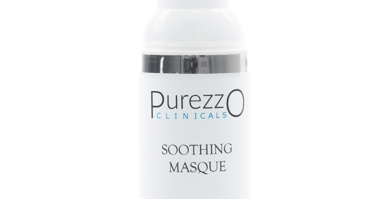 PurezzO Clinicals Soothing Masque 50 ML