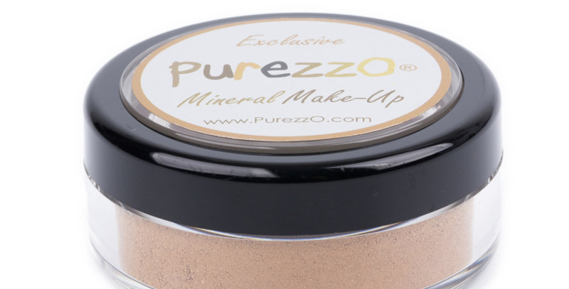PurezzO Clinicals Foundation F3