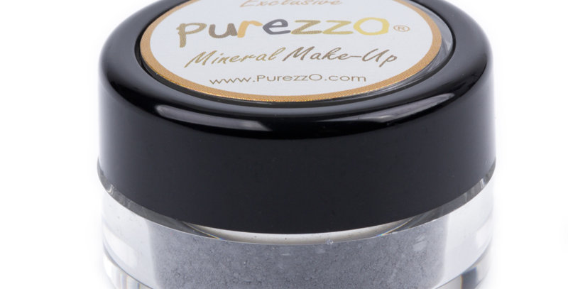 PurezzO Clinicals Eye Shadow E6