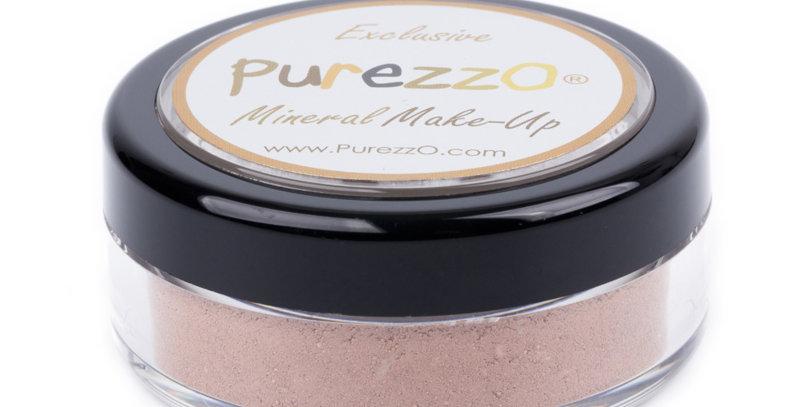 PurezzO Clinicals Foundation F8