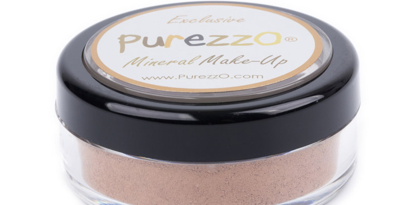 PurezzO Clinicals Foundation F4