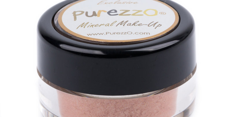 PurezzO Clinicals Eye Shadow E4