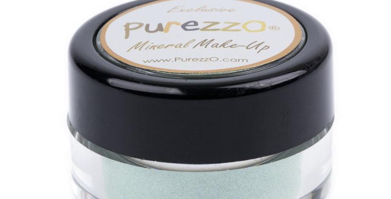 PurezzO Clinicals Eye Shadow E8