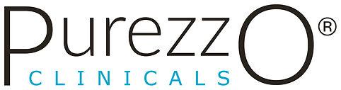 PurezzO_Clinicals+R.jpg