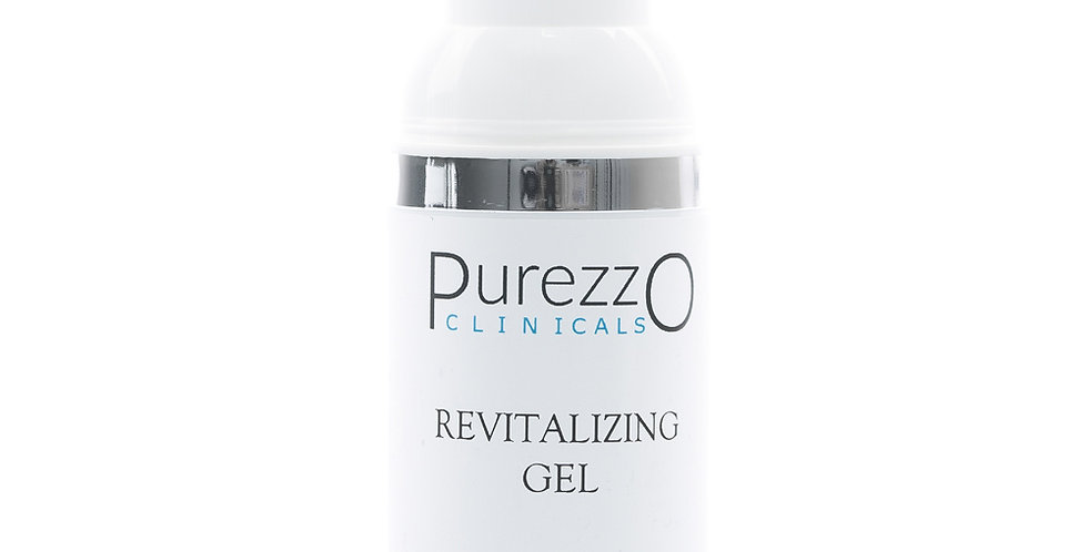 PurezzO Clinicals Revitalizing Gel 50 ML