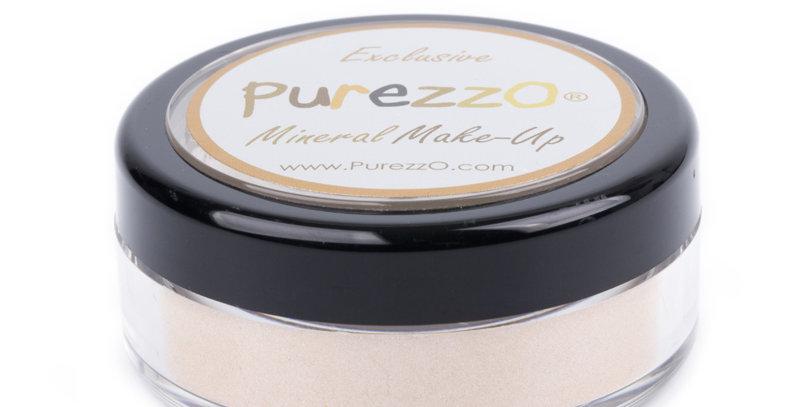 PurezzO Clinicals Foundation F10